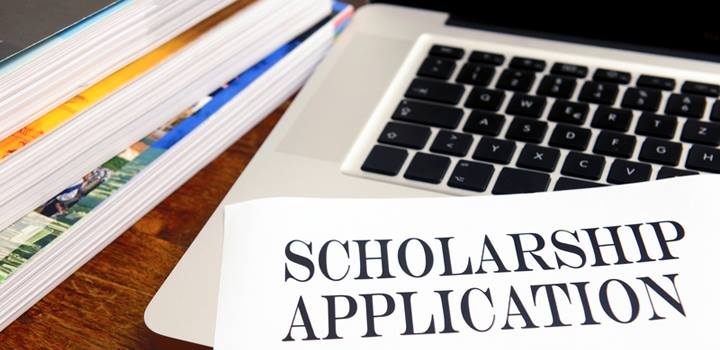 Coca-Cola Scholars Program Scholarship